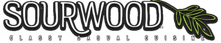 Sourwood a white tablecloth restaurant in Marble Hill, GA